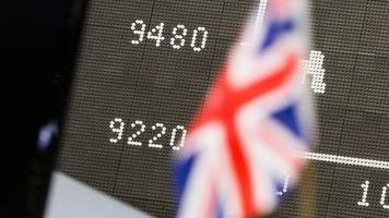 Brexit: Welche Briten-Aktien jetzt lohnen