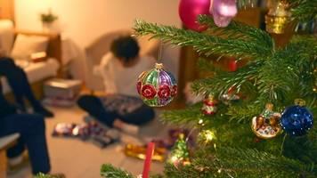weihnachtsgeschenke - hirnforscher: schenkt den kindern zeit und erfahrungen