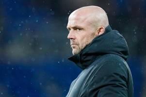 Ein, zwei Spieler: Hoffenheim sucht neue Offensivkräfte