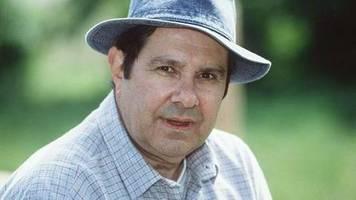 Gerd Baltus: TV-Star ist in Hamburg gestorben