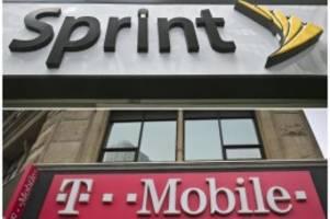 Prozess in New York: T-Mobile-Chef warnt Richter vor Scheitern von Sprint-Fusion