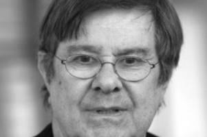 medien: schauspieler gerd baltus stirbt im alter von 87 jahren