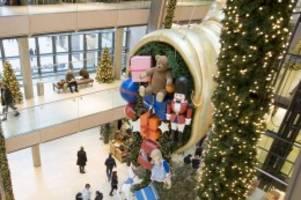 noch keine gute idee?: das sind unsere 105 geschenke-tipps für weihnachten