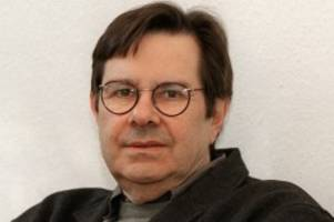 trauer: der stille star – gerd baltus in hamburg gestorben