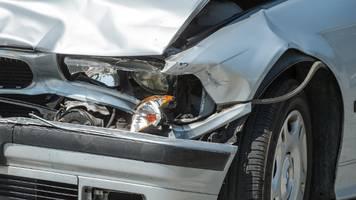 Kfz-Versicherung: Nach einem Unfall nicht zurückgestuft werden