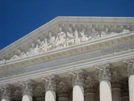 streit um trumps finanzunterlagen wird vom supreme court entschieden