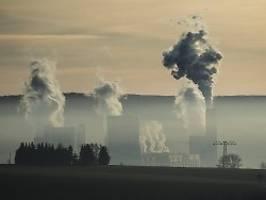 schande und frustration: katerstimmung nach der klimakonferenz