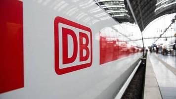 mehr züge, mehr tempo: fahrplanwechsel ohne preiserhöhung: die deutsche bahn verspricht mehr auswahl zu günstigen kosten