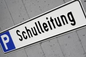 Grundschulen betroffen: Hunderte Schulleiterposten bundesweit unbesetzt