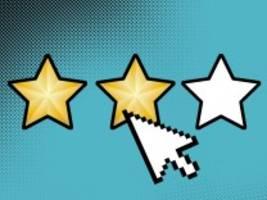leserdiskussion: app lernsieg: eine bereicherung für lehrer und schüler?