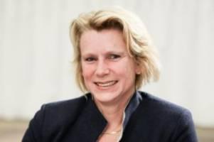 Schulen: Hamburg: Lehrer waren im Schuljahr 2018/2019 häufiger krank