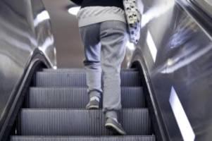 Schulen: Strafe bei Schlabber-Look: Jogginghosen-Verbot an Schule