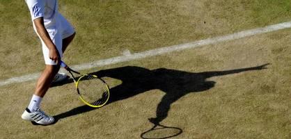 Wettskandal im Tennis weitet sich aus – Deutscher Spieler involviert