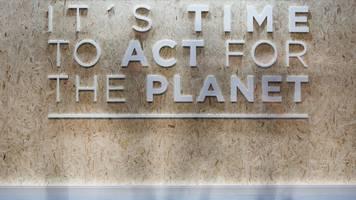 nach 40-stündiger verlängerung: un-klimagipfel einigt sich auf abschlusserklärung