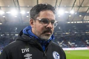 Live-Ticker: Schalke - Frankfurt im TV/ Stream - Spielplan, Spielstand, Ergebnis