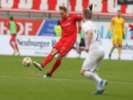 FC Ingolstadt: Serientäter