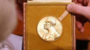 Literaturnobelpreis: Vier neue Mitglieder für Schwedische Akademie