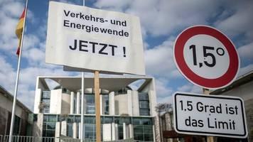 denkfabrik: so zwiegespalten sind die deutschen beim thema klimaschutz