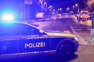 15-jährige wird in heidenheim von auto erfasst und stirbt