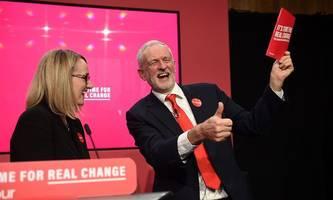 die lange suche nach einem nachfolger für jeremy corbyn