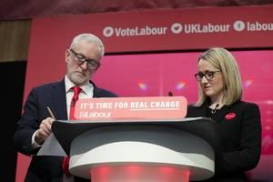 labour legt nach wahldebakel regeln für die nachfolge corbyns fest