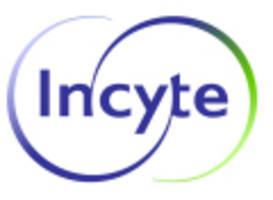 incyte gibt validierung des antrags auf marktzulassung für pemigatinib bei patienten mit cholangiokarzinom durch die europäische arzneimittelagentur bekannt