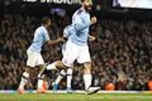 derby im league cup im live-stream - so sehen sie manchester united - man city live im internet