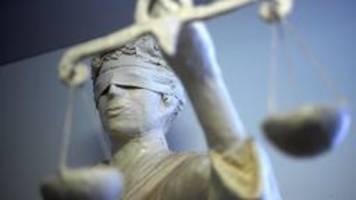 Universalschlichtungsstelle: Schneller als vor Gericht