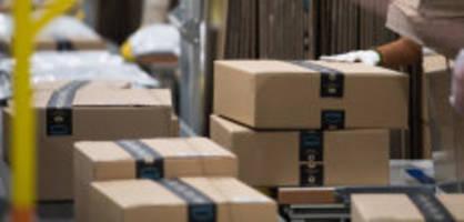 Betrugsmasche: Vorsicht! Polizei warnt vor fieser Amazon-Falle