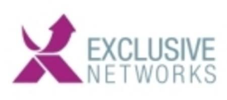 berufung weltweiter führungspersönlichkeiten für ein neues jahrzehnt der disruption, des wachstums und der chancen bei exclusive networks