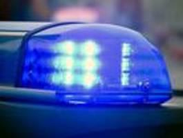 Polizei nimmt Berliner Clan-Chef fest