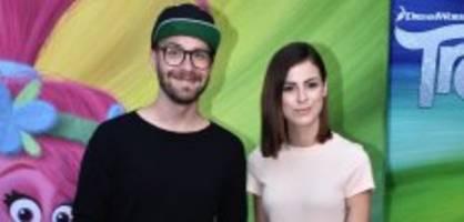 «The Voice Kids»-Paar: Wie Mark und Lena ihre Liebe geheim hielten
