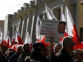 nach anschlag auf daphne caruana galizia: maltas regierungspartei wählt nachfolger für umstrittenen premierminister