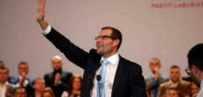«Haben aus Fehlern gelernt»: Malta hat einen neuen Premierminister
