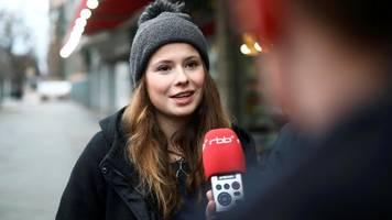 Klima-Aktivistin Luisa Neubauer begründet Absage an Siemens