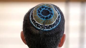 nrw fördert bau und sanierung jüdischer einrichtungen