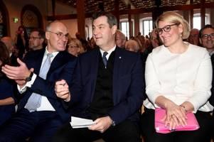 ob-kandidatin eva weber will den dialog fördern