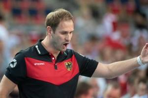 Deutsche Volleyballerinnen greifen nach Olympia