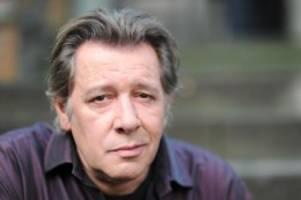 Abschied: Trauerfeier für Jan Fedder im Hamburger Michel