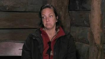 Danni Büchner: Darum ist sie die nervigste Dschungelcamperin