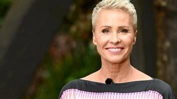 Sonja Zietlow versteigert Dschungel-Outfits