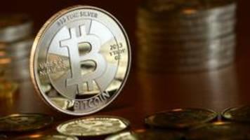 Bitcoin erreicht den Mainstream