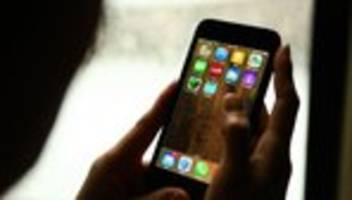 BGH-Urteil: Yelp darf Bewertungen aussortieren