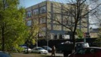 ukraine-affäre: russischer hackerangriff auf erdgasfirma burisma