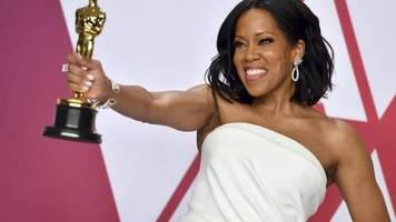 us-schauspielerin: promi-geburtstag vom 15. januar 2020: regina king