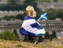 Boris Johnson lehnt Unabhängigkeitsreferendum in Schottland ab