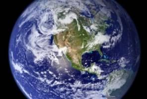 Klimawandel: Klimawandel: Meere werden wärmer – mit dramatischen Folgen