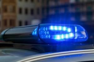Prozesse: 50-Jähriger vor Gericht: Mann nach Streit erstochen?