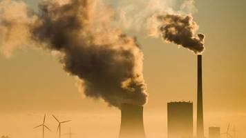 «Green Deal»: Wie die EU die Klimawende finanzieren will