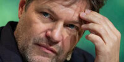 grüne und homöopathie: parteispitze sagt kommission ab